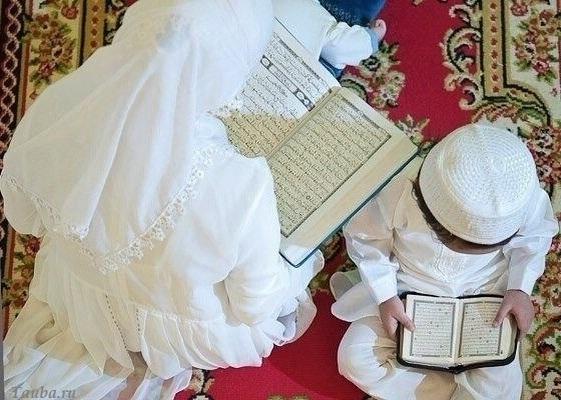 исламские картинки и фотографии