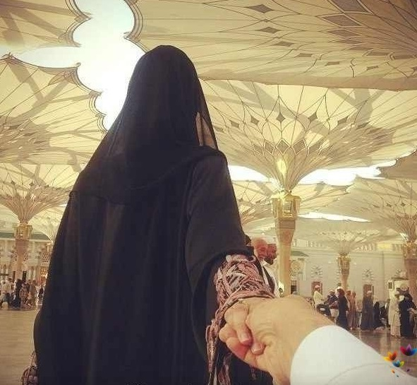 Оральный секс супругов в исламе