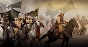 Преуспевшие люди по Исламу