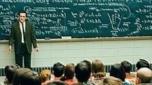 Британский ученый профессор Артур Элисон принял Ислам