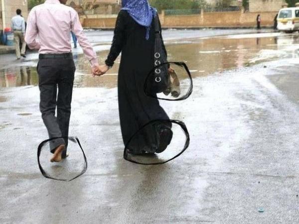 Картинки и фото любовь в Исламе