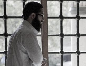 Намаз в Исламе