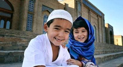 Непослушный ребенок: эффективная стратегия воспитания