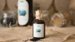 Рецепты с применением семян и масла черного тмина
