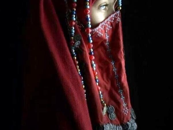 Богобоязненная жена в Исламе
