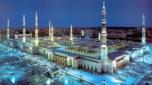 Самые значимые мечети для мусульман