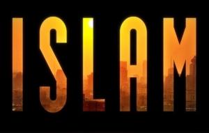 Ислам – религия мусульман: основы веры и ее важнейшие столпы