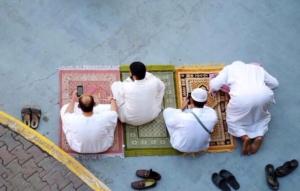Кто такие мусульмане и какими они должны быть по Исламу?