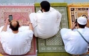 Кто такие мусульмане?