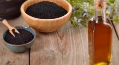 Масло черного тмина: развеиваем сомнения