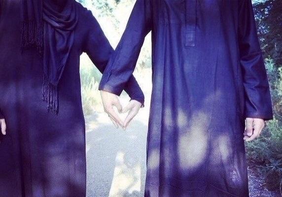 Половые отношения в Исламе: что можно мужу и жене