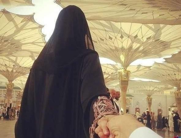секс в Исламе