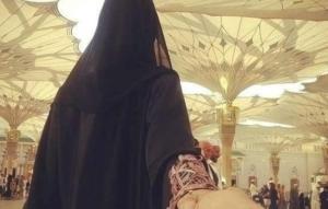 Что можно и что запрещено супругам в Исламе