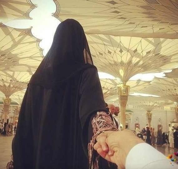 Оральный секс со стороны мужчины в исламе