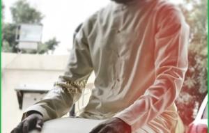 Достоинства и значение произнесения «Астагфируллах»