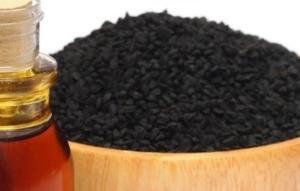 Первое с чего начать: черный тмин — лекарство Пророка