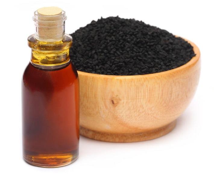 Масло черного тмина: где купить по недорогой цене