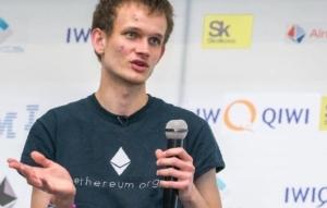 Эфириум: что такое Ethereum и что будет с эфиром в 2018 году?
