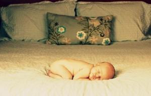 Домашние роды: что нужно знать, чтобы рожать дома?