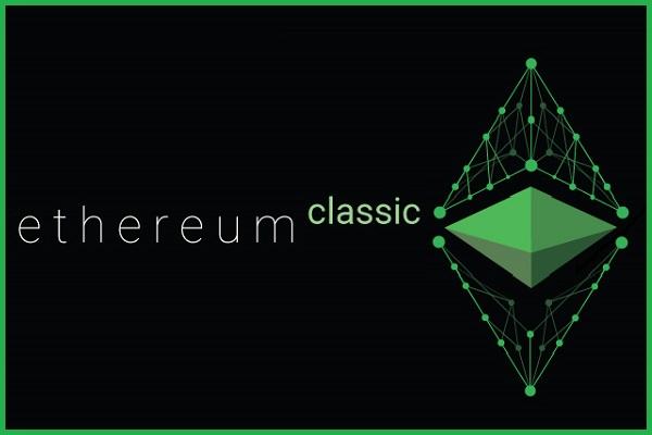 Что такое эфириум классик?