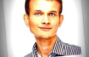 Виталик Бутерин: программист русского происхождения, создавший эфириум