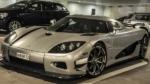 Легенды автопрома: Топ-10 самых дорогих машин мира