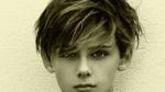 Назван самый красивый мальчик в мире, и вот как он выглядит