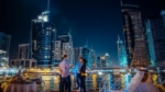 Выносящие мозг факты об Объединенных Арабских Эмиратах