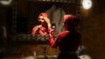 10 фактов о Марокко, которые вас удивят
