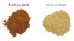 Кыст аль хинди: 7 способов применения по сунне