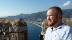 Природа Алании: райский уголок на побережье Средиземного моря
