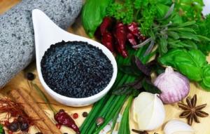 Семена черного тмина: польза, применение семян и масла, лечение
