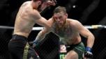 После ответа Хабиба Нурмагомедова на вопрос: «Как женщинам попасть в UFC?», его обвинили в сексизме